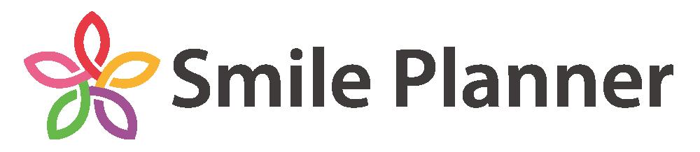 Smile Planner